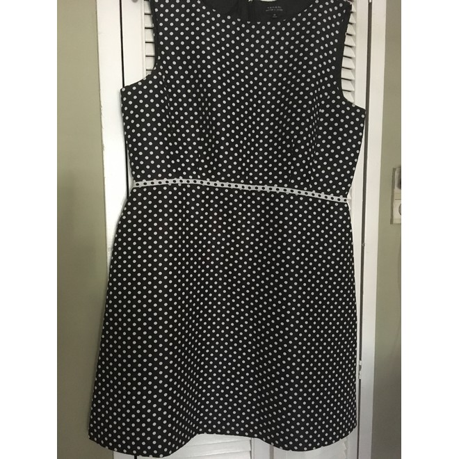 tweedehands Elie Tahari Dress