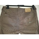 tweedehands FORNARINA Trousers