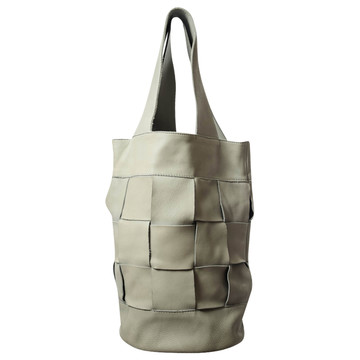 Tweedehands Stieglitz Shopper