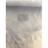 tweedehands Pauw Sjaal