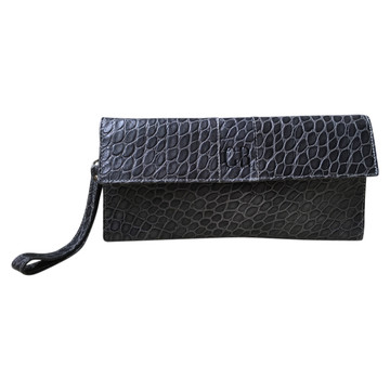 Tweedehands Georges Rech Clutch