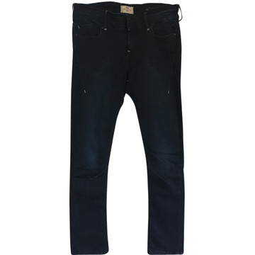 Tweedehands Penn & Ink NY Jeans