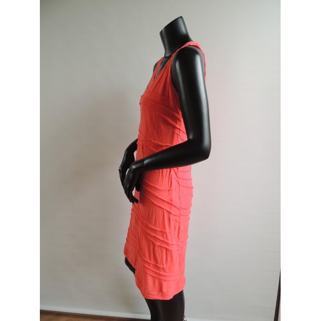 tweedehands La Ligna Dress