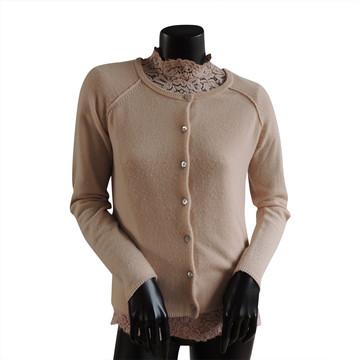 Tweedehands Rosamunda Vest
