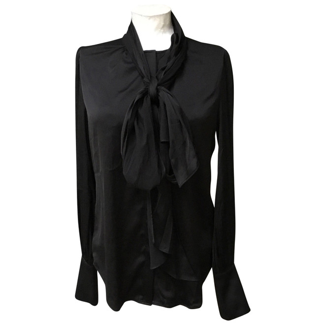 tweedehands Kim Strijd Blouse