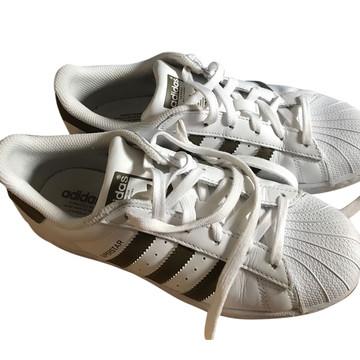 9f57f825d86 Koop tweedehands Adidas in onze online shop