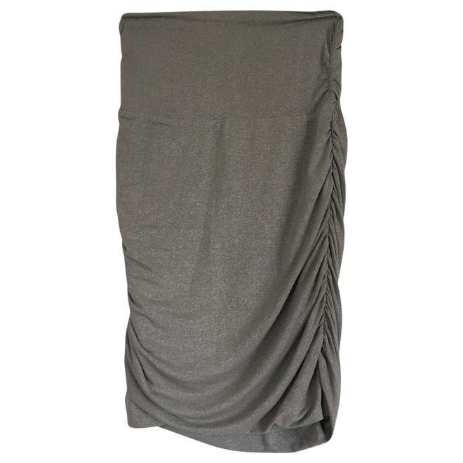 tweedehands MARK Skirt