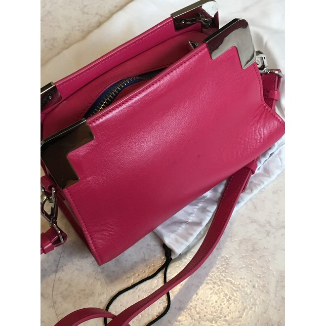 tweedehands Pinko Shoulderbag