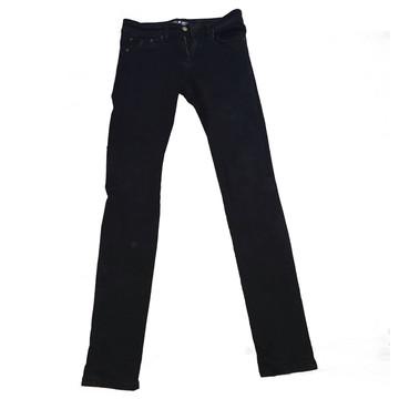 Tweedehands Lois Jeans