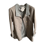 tweedehands Brunello Cucinelli Jas