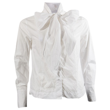Tweedehands Maison Scotch Bluse