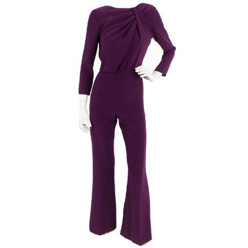 Tweedehands Vintage Jumpsuit