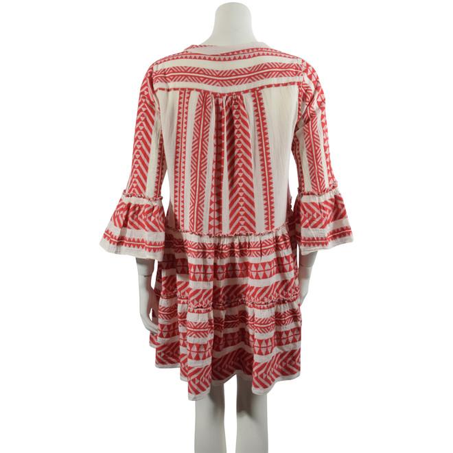 f11a45e8af tweedehands Devotion Dress