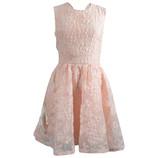 tweedehands Maje Dress