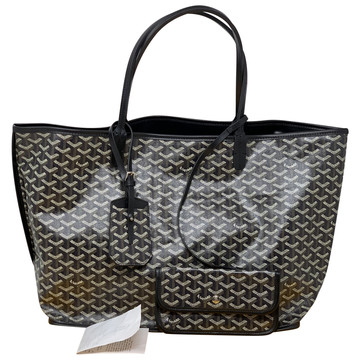 Tweedehands Goyard Shopper