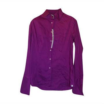 Tweedehands Caliban Blouse