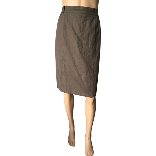 tweedehands Basler Skirt