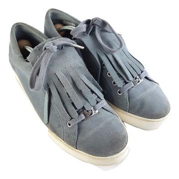 Tweedehands Michael Kors Flache Schuhe