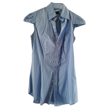 Tweedehands Dsquared Bluse