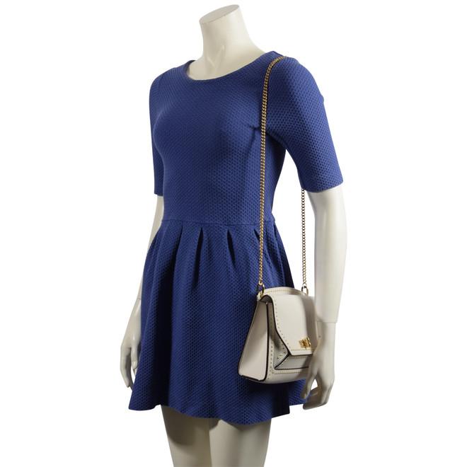 tweedehands Ganni Dress