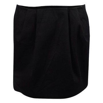 Tweedehands Filippa K Rok