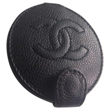 Tweedehands Chanel Accessoire