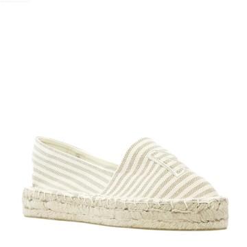 Tweedehands NIKKIE Flache Schuhe