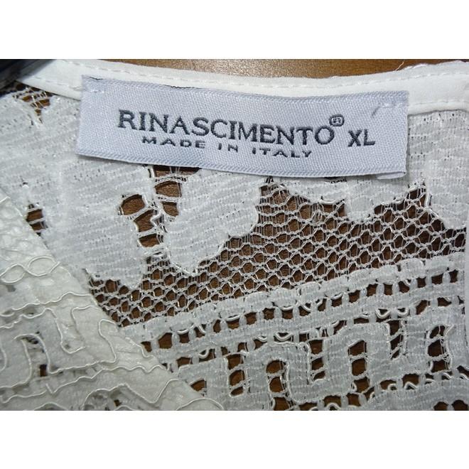 tweedehands Rinascimento Top