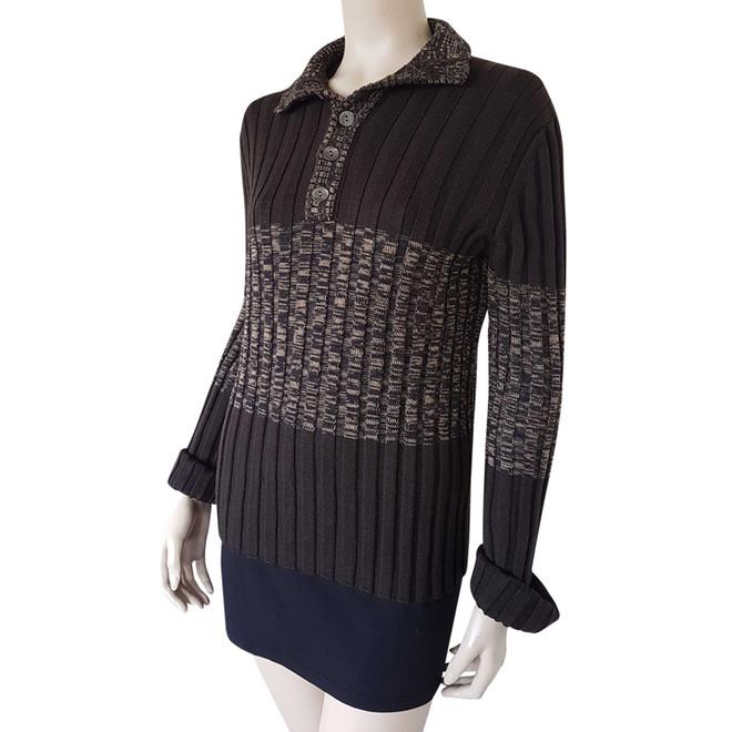 tweedehands Dolce & Gabbana Pullover