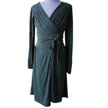 519e0d39822 Koop tweedehands designer dresses in onze online shop   The Next Closet