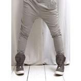 tweedehands Cinzia Araia Sneakers