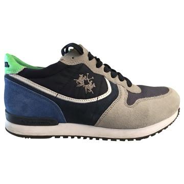 Tweedehands La Martina Sneakers