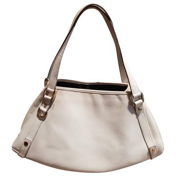 639155618402 Koop tweedehands Gucci in onze online shop