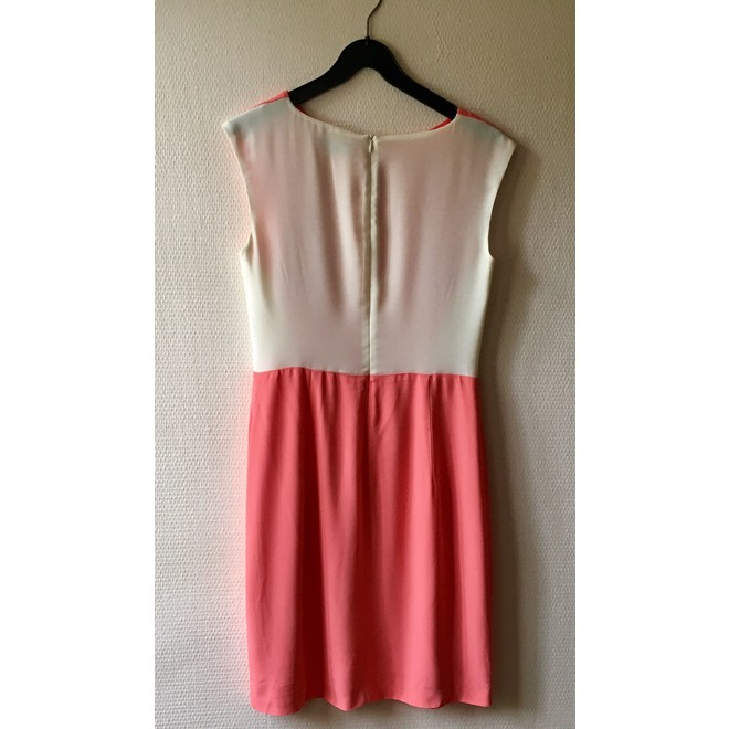 tweedehands Tommy Hilfiger Dress