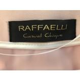 tweedehands Linea Raffaelli Coat