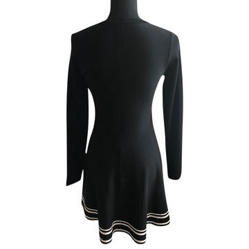 Tweedehands NIKKIE Kleid