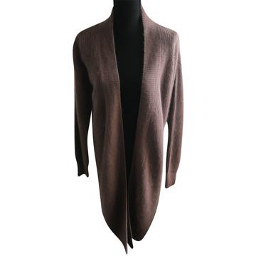 Tweedehands Maria Tailor Vest