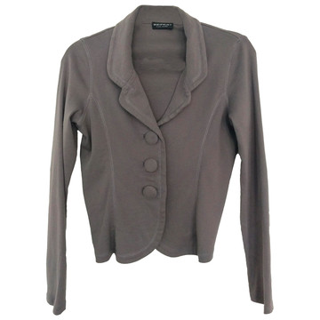 Tweedehands Repeat Blazer