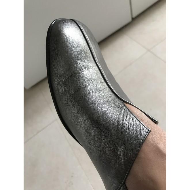 tweedehands Brunate Platte schoenen