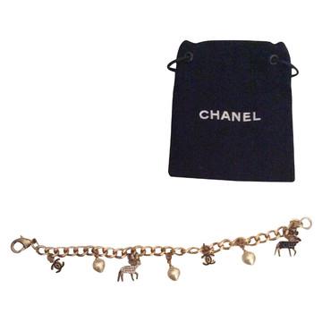 c63453123e5 Koop tweedehands designer sieraden in onze online shop | The Next Closet