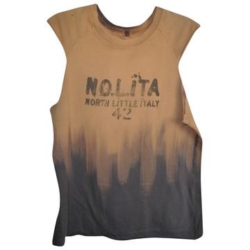 Tweedehands Nolita Top