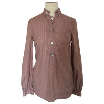 Tweedehands Gucci Blouse