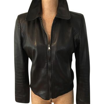 Tweedehands Vent Couvert  Vest
