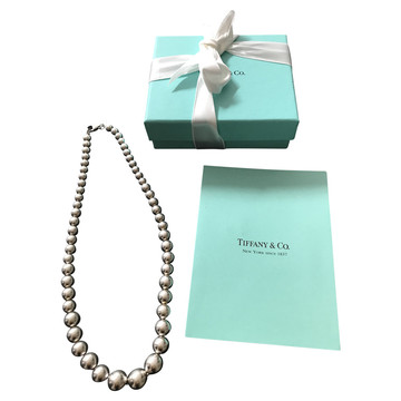 Tweedehands Tiffany & Co Sieraad