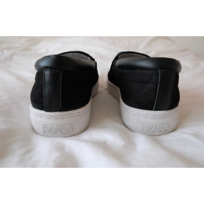 tweedehands Senso Sneakers
