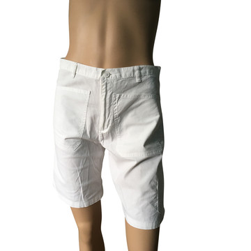 Tweedehands YAYA Shorts