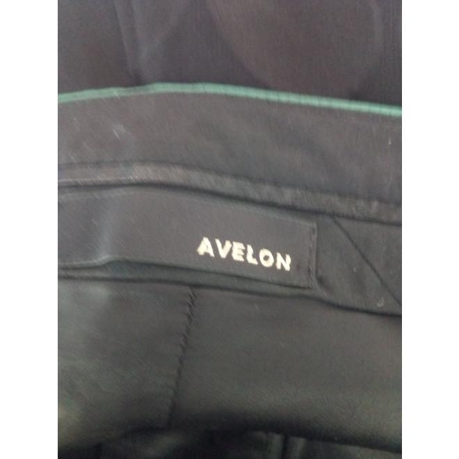 tweedehands Avelon Broek