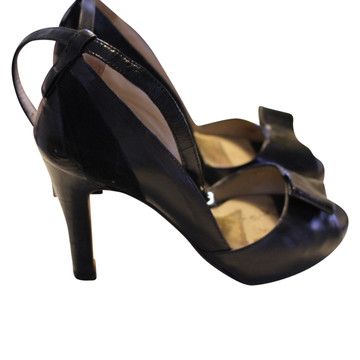 Tweedehands Natan Pumps