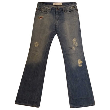 Tweedehands Joe's Jeans Broek