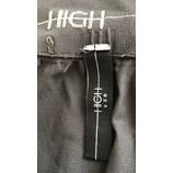 tweedehands High Broek